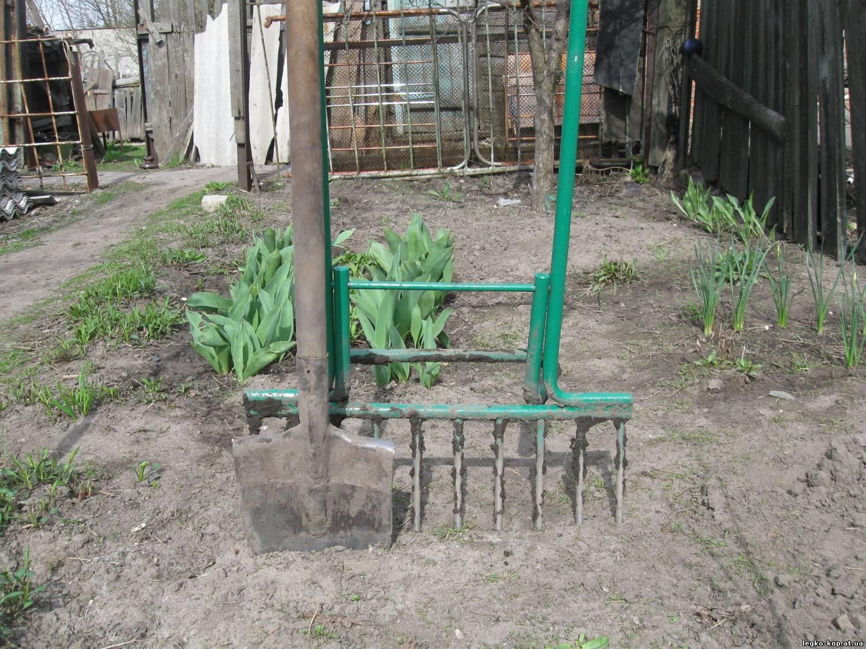 Капельный полив в теплице и на огороде своими руками 13